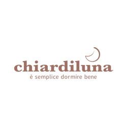 Materassi Chiardiluna Logo