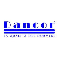 Materassi Dancor Logo