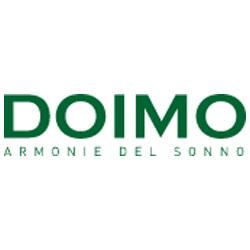 Materassi Doimo Logo