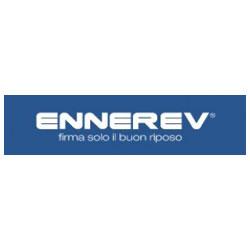 Materassi Ennerev Logo