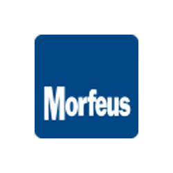 Materassi Morfeus Logo