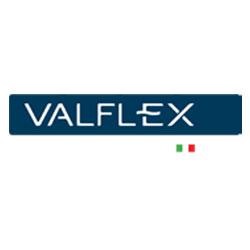 Materassi Valflex Logo