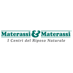 Materassi & Materassi Logo