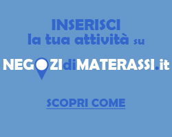 Inserisci Attività - Banner