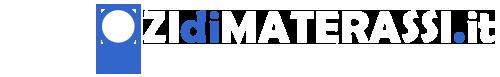 NegozidiMaterassi_logo